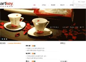 artkey.com