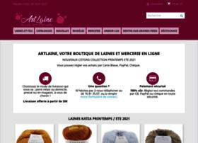 artlaine.com