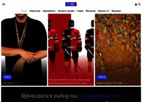 artlebedev.ru