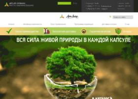 artlife-dobavki.ru
