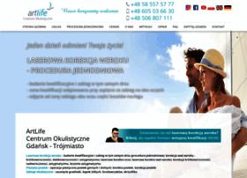 artlife.com.pl