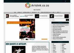 artlink.co.za