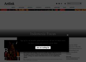artlink.com.au