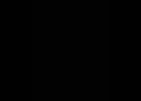 artlinkadv.com