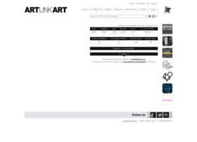 artlinkart.com
