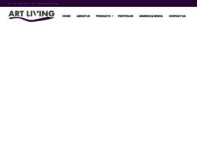 artliving.com.sg