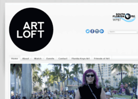 artloft.cloudaccess.net