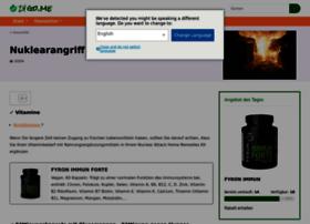 artloft.co