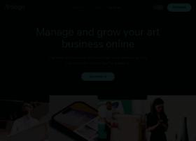 artlogic.net