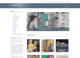 artlondon.com
