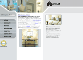 artlot.com