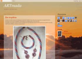 artmada-blog.blogspot.co.uk