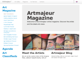 artmag.onlinesite.com