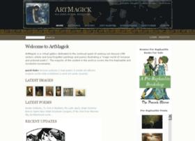 artmagick.com