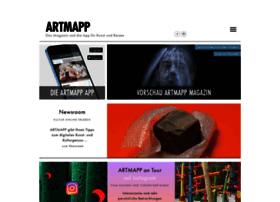 artmapp.net