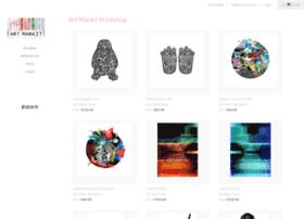 artmarkit.artstorefronts.com