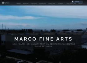 artmastersinc.com