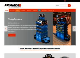 artmatch.net