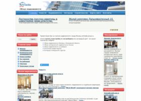 artmedia-group.ru