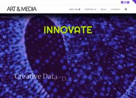 artmediatiq.com