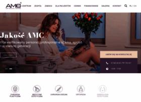 artmedicalcenter.eu