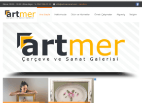 artmersanat.com