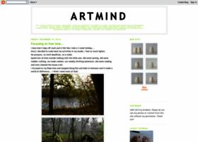 artmind-etcetera.blogspot.com