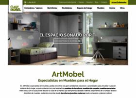 artmobel.com