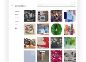 artmobia.net
