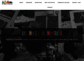 artmobilemontana.org