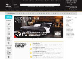 artmobili.ru