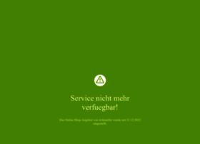artmueller.com