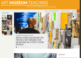 artmuseumteaching.com
