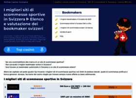 artnet.ch