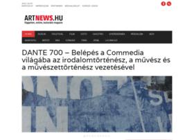 artnews.hu