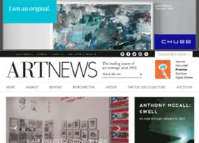 artnewsnyc.staging.wpengine.com