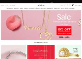 artnina.com