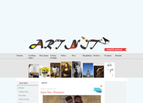 artnit.net