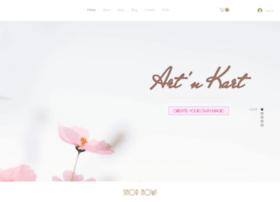 artnkart.com