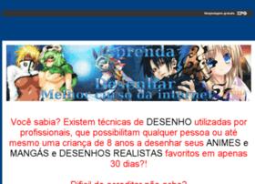artnolapis.xpg.com.br