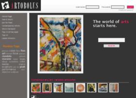 artobolus.com