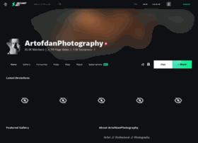 artofdan70.deviantart.com