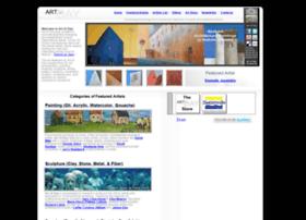 artofday.com