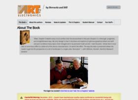 artofelectronics.net