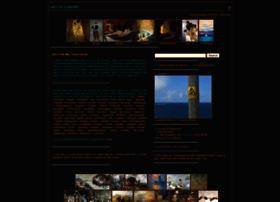 artofeurope.com