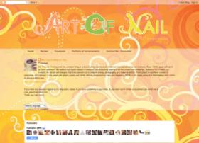 artofnail.blogspot.com