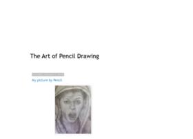 artofpencildraw.blogspot.com