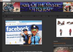 artofthemystic.blogspot.co.at