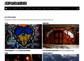 artofthestate.co.uk