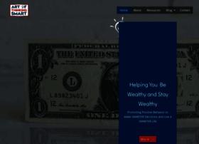 artofthinkingsmart.com